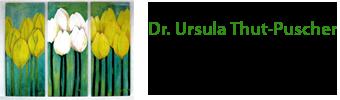 Zahnarztpraxis Dr. Ursula Thut-Puscher